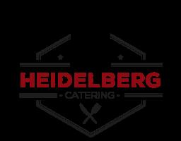 Heidelberg Catering Logo